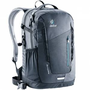 Plecak Deuter - Step Out Black 22L