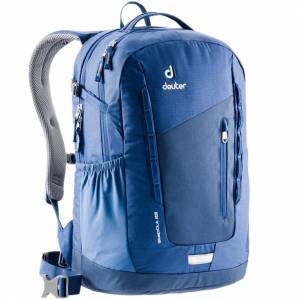 Plecak Deuter - Step Out Midnight Steel 22L