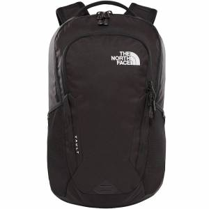 Plecak The North Face Vault - TNF Black 27L