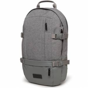 Plecak Eastpak - Floid Light Blend 16L