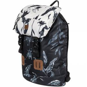 Plecak ROXY Sunset Pacific - Anthracite Love Letter 25L