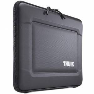 Etui na laptop Thule Gauntlet 3.0 MacBook Pro® Sleeve 15""