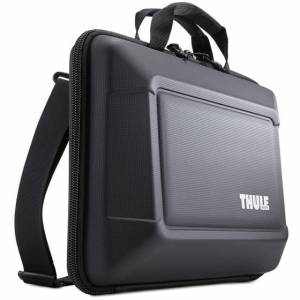 Etui na laptop Thule Gauntlet 3.0 MacBook Pro® Attaché 15""