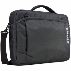 "Torba na laptopa Thule - Subterra MacBook Attaché 13"" Dark Shadow"