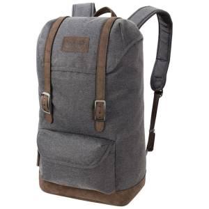1c693808 Plecaki najlepszych marek - Bezpłatna dostawa. Ponad 2000 modeli ...