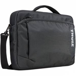 "Torba na laptopa Thule - Subterra MacBook Attaché 15"" Dark Shadow"