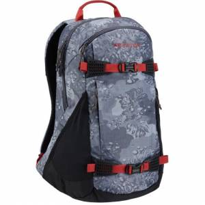 Plecak Burton - Day Hiker Faded Hawaiian Desert 25L