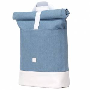 Plecak Ucon Acrobatics - Hachiro Light Blue Blue 20L
