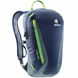 Plecak Deuter - Gravity Pitch Navy Granite 12L