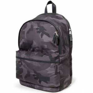 Plecak Eastpak - Back To Work Constructed Camo 27L