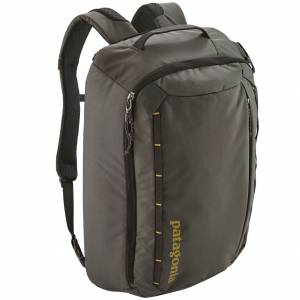 Plecak Patagonia - Tres Pack Forge Grey Green 25L