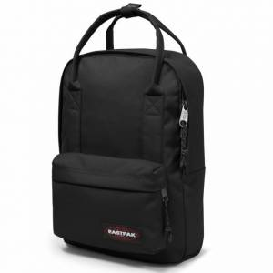 1bb75a31543d Plecak Eastpak - Padded Shop R Black 15L