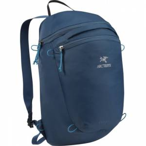 Plecak Arcteryx - Index Legion Blue 15L