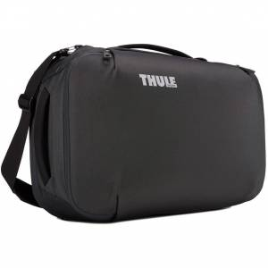 Torba na laptopa Thule -Thule Subterra Carry-On Dark Shadow 40L