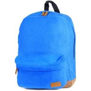 Plecaki Vans w | Bezpłatna dostawa kurierem w 24h