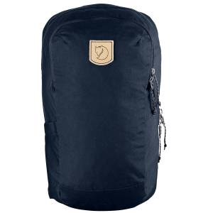 Plecak Fjallraven - High Coast Trail Navy 20L