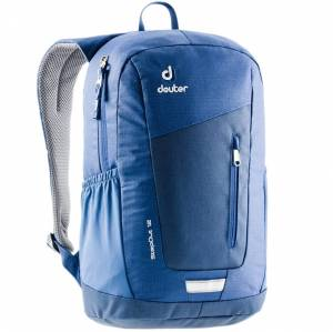 Plecak Deuter - Step Out Midnight Steel 12L