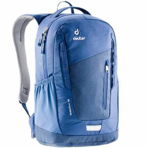 Plecak Deuter - Step Out Midnight Steel 16L