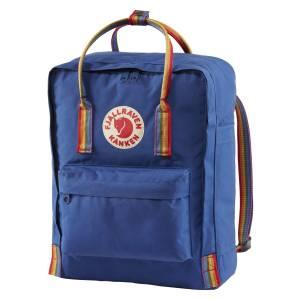 3bfc452905d21 Plecaki najlepszych marek - Bezpłatna dostawa. Ponad 1000 modeli ...