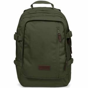 Plecak Eastpak - Volker Mono Jungle 35L