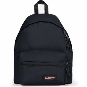 Plecak  Eastpak - Padded Zippl'r Cloud Navy 24L