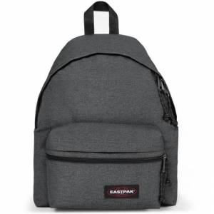 Plecak  Eastpak - Padded Zippl'r Black Denim 24L