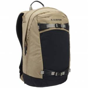 Plecak Burton Day Hiker Kelp Coated Ripstop 28L