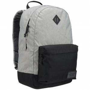 Plecak Burton - Kettle Grey Heather 20L