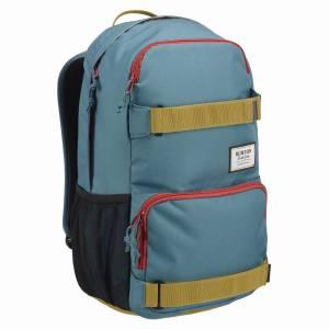 22a6353ae7573 PLECAKI.COM - Plecaki Burton. Bezpłatna dostawa. Nowe kolekcje