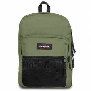 Plecak Eastpak - Pinnacle Quiet Khaki 38L
