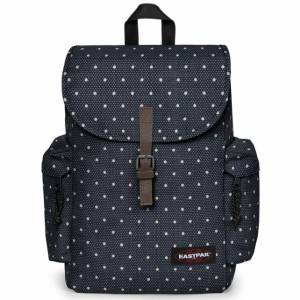 Plecak Eastpak - Austin Little Dot 18L