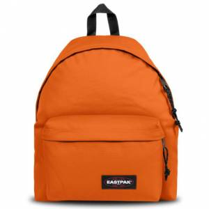 Plecak  Eastpak - Padded Pak'r Cheerful Orange 24L