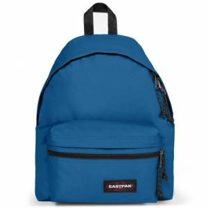 Plecak  Eastpak - Padded Zippl'r Urbal Blue 24L