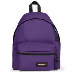 Plecak  Eastpak - Padded Zippl'r Prankish Purple 24L