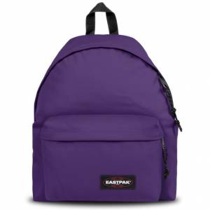 Plecak  Eastpak - Padded Pak'r Prankish Purple 24L