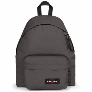 Plecak  Eastpak - Padded Travell'R 2w1 Simple Grey 20L