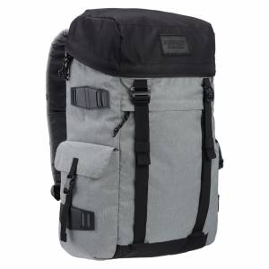 Plecak Burton - Annex Pack Gray Heather 28L