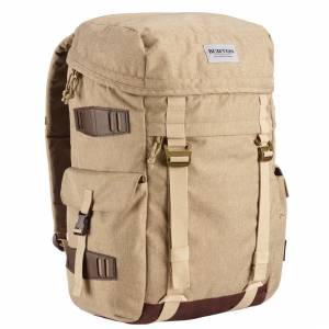 Plecak Burton - Annex Pack Kelp Heather 28L