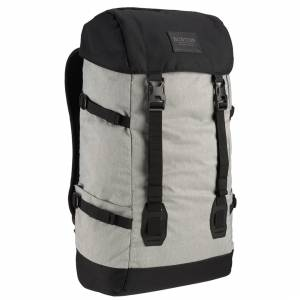 Plecak Burton - Tinder 2.0 Gray Heather 30L