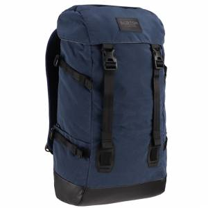 Plecak Burton - Tinder 2.0  Dress Blue Air Wash 30L