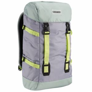 Plecak Burton - Tinder 2.0 Lilac Gray Flight Satin 30L