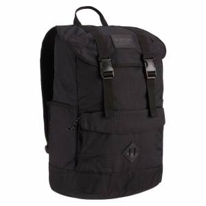 Plecak Burton Outing Pack True Black Triple Ripstop 23L