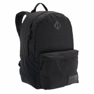 Plecak Burton - Kettle True Black Triple Ripstop 20L