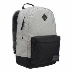 Plecak Burton - Kettle Gray Heather 20L