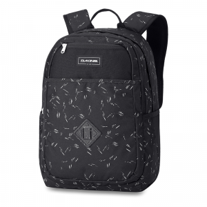 Plecak Dakine - Essentials Slash Dot  26L