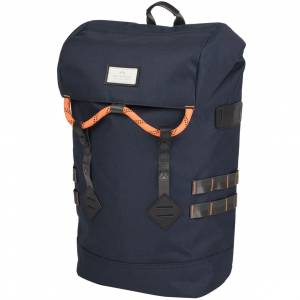 Plecak Doughnut - Colorado Accents Series Navy x Orange 21L