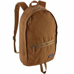 Plecak Patagonia - Arbor Day Pack Bence Brown 20L