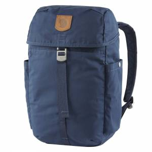 Plecak Fjallraven - Greenland Top Small Storm 14L