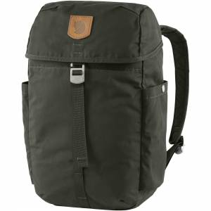 Plecak Fjallraven - Greenland Top Small Deep Forest 14L