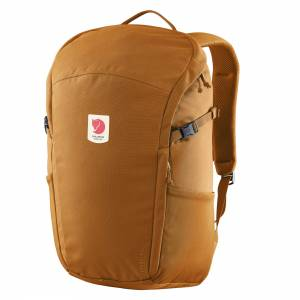 Plecak Fjallraven - Ulvo Mountain Laurel Green 23L